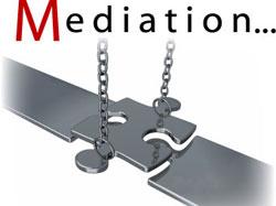 medijacija1
