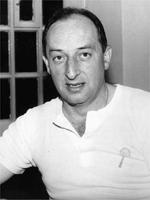 Jakov Kudrić